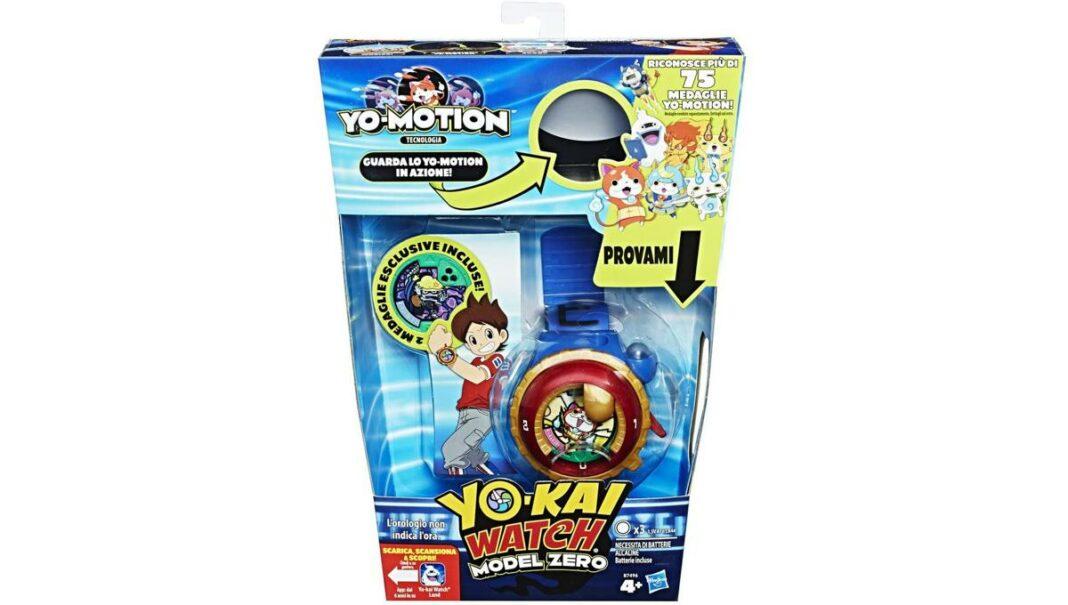 Yo-kai B7496456
