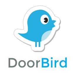 maisonconnectee-doorbird.png