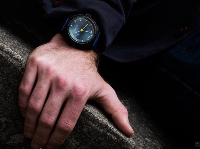 COOKOO2 -montre connectee-smartwatch